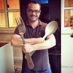 olivier_papa_en_cuisine
