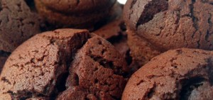 moelleux_chocolat-300x141