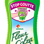 colza-stop-goutte