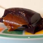 chocolat-carambar