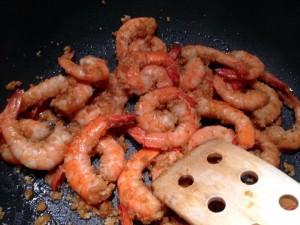 crevettes-panees-5-300x225