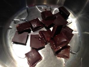 mousse-chocolat-carambar-03-300x225