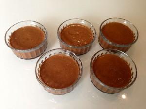 mousse-chocolat-carambar-09-300x225