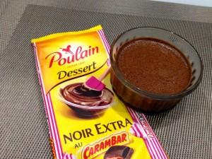 mousse-chocolat-carambar-10-300x225