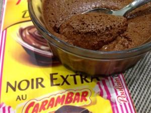 mousse-chocolat-carambar-11-300x225