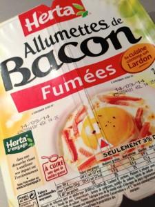 muffins-bacon-ricotta-03-225x300