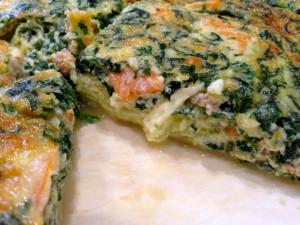 quiche-saumon-epinards-09-300x225