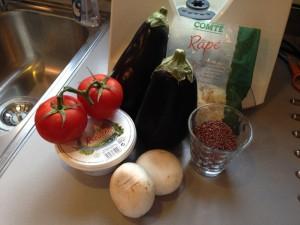 aubergines-farcies-quinoa-01-300x225