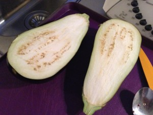 aubergines-farcies-quinoa-05-300x225