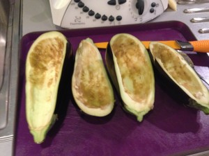 aubergines-farcies-quinoa-07-300x225
