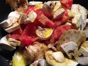 aubergines-farcies-quinoa-12-300x225