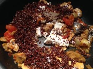 aubergines-farcies-quinoa-14-300x225