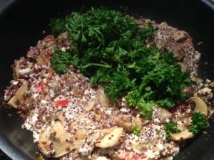 aubergines-farcies-quinoa-16-300x225