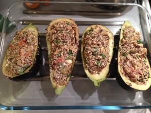 aubergines-farcies-quinoa-17-300x225