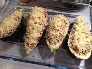 aubergines-farcies-quinoa-18-300x225