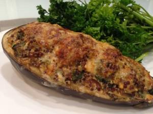 aubergines-farcies-quinoa-20-300x225