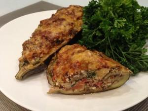 aubergines-farcies-quinoa-21-300x225