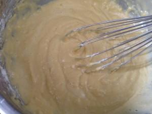 chiffon-cake-chocolat-05-300x225