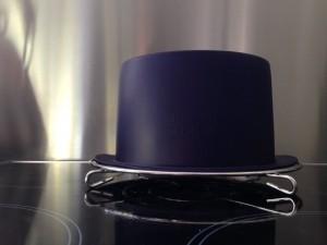 chiffon-cake-chocolat-13-300x225