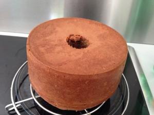 chiffon-cake-chocolat-17-300x225