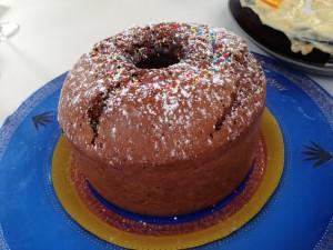 chiffon-cake-chocolat-18-300x225