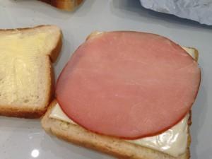 croques-roquefort-bacon-03-300x225