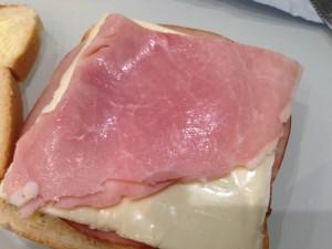 croques-roquefort-bacon-04-300x225