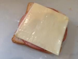 croques-roquefort-bacon-06-300x225