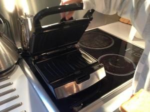 croques-roquefort-bacon-07-300x225