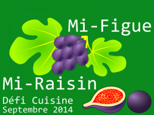 defi-mi-figue-mi-raisin.400x300-300x225