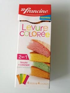 gateaux-levure-coloree-francine-01-225x300