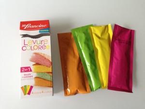 gateaux-levure-coloree-francine-02-300x225