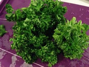 gratin-ravioles-courgettes-04-300x225