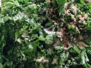 gratin-ravioles-courgettes-06-300x225