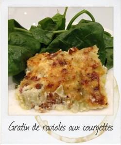 gratin-ravioles-courgettes-17-249x300