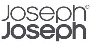 joseph-joseph-300x152