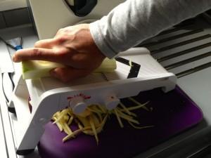 lieu-noir-et-spaghettis-de-legumes-2-300x225