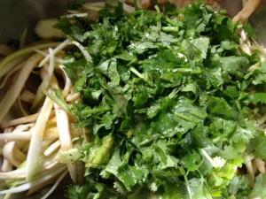 lieu-noir-et-spaghettis-de-legumes-5-300x225