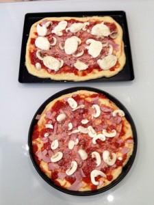 pizza-francine-13-225x300