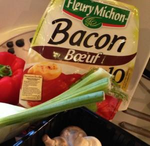 poivrons-farcis-bacon-20-300x292
