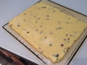 polenta-comte-raisins-secs-08-300x225