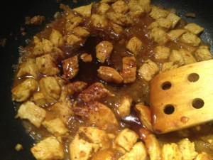 poulet-figues-miel-tajine-11-300x225