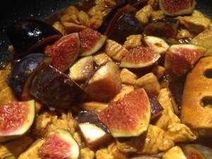 poulet-figues-miel-tajine-13-300x225
