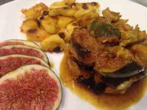 poulet-figues-miel-tajine-14-300x225