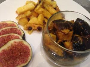 poulet-figues-miel-tajine-15-300x225