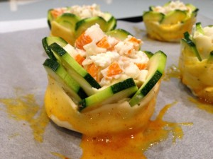 rose-courgette-surimi-fromage-21-300x225