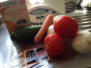 sauce-legumes-5-cereales-1-300x225