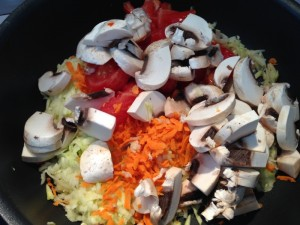 sauce-legumes-5-cereales-4-300x225