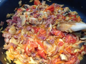 sauce-legumes-5-cereales-8-300x225