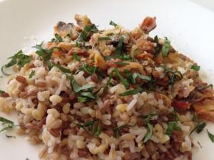 sauce-legumes-5-cereales-9-300x225